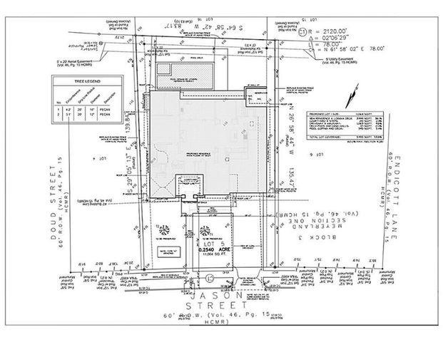 Floor Plans Look Very Different Than Photographs Of Rooms. They Have,  Notably, A Very Different Tone Profile: